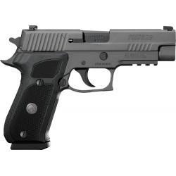 SIG P220 LEGION SAO 10MM 5