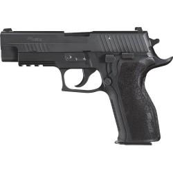 SIG P226 ELITE 9MM 4.4
