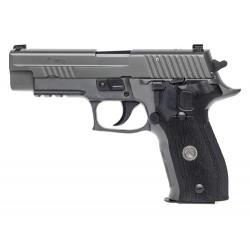 "SIG P226 LEGION 9MM LUGER 4.4"" XRAY 3 DAY/NIGHT SGT GRAY 10-SH"