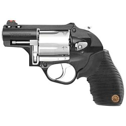 TAURUS 605 PROTECTOR PLY .357 2