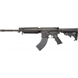 WINDHAM WEAPONRY R16M4FTT-7627.62 X 39 16