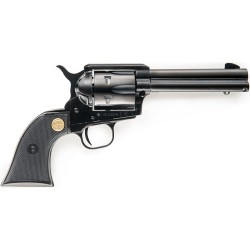 CHIAPPA 1873 REGULATOR .45LC 4.75