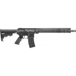 FN FN15 SRP G2 5.56MM NATO 16