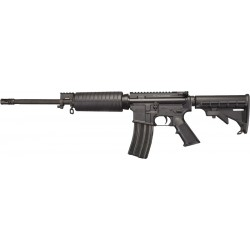 WINDHAM WEAPONRY R16FTT-300 .300 BLACKOUT 16