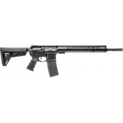 FN FN15 TACTICAL CARBINE II 5.56MM 16