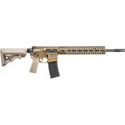 FN FN15 TACTICAL CARBINE 5.56MM 16