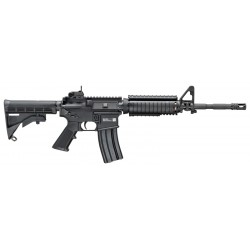 FN FN15 M4 5.56MM NATO MILITARY COLLECTOR SERIES