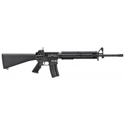 FN FN15 M16 5.56MM NATO MILITARY COLLECTOR SERIES