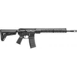 FN FN15 TACTICAL CARBINE II.300AAC 16