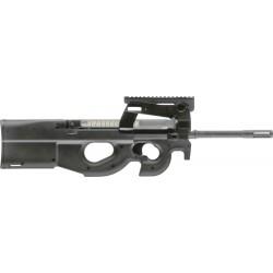 FN PS90 STANDARD 5.7X28MM 10-SHOT BLACK