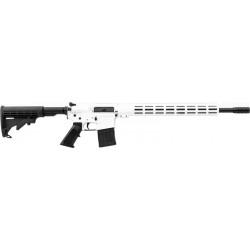 GLFA AR15 .450 BUSHMASTER 18