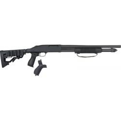 MB 500 TACTICAL 12GA. 3