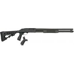 MB 500 TACTICAL 12GA. 20