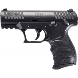 WALTHER CCP M2 9MM 3.54