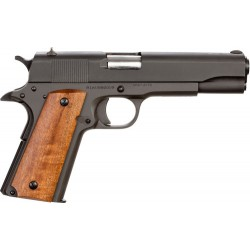 ARMSCOR RI GI STANDARD FS 9MM 5