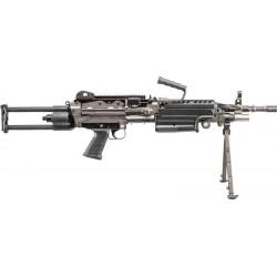 FN M249S PARA 5.56MM NATO 16