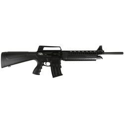 "ARMSCOR VR60 SHOTGUN STANDARD 12GA 20"" 5RD 3  AR-15 STYLE"