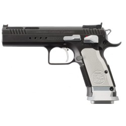 EAA WITNESS LIMITED XTREME 9MM LUGER