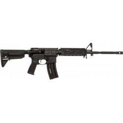 "BCM M4 CARBINE MOD-0 5.56 NATO 16"" KEYMOD BLACK"