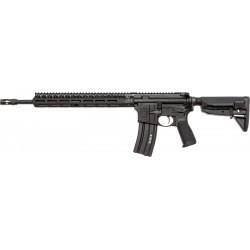 "BCM RECCE-16 MCMR AR-15 .300BLK 16"" M-LOK BLACK"