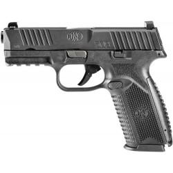 FN 509 9MM LUGER 17-SHOT BLACK