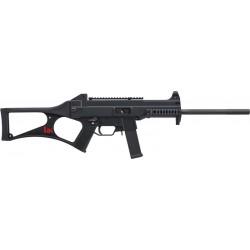 HK USC RIFLE .45 ACP 16.5