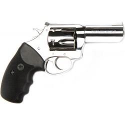CHARTER ARMS MAG PUG .357 3