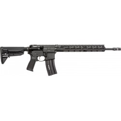 BCM RECCE-16 MCMR-LW AR-15 5.56MM 16