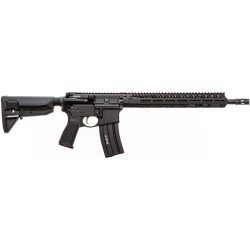 BCM RECCE-14 MCMR AR-15 5.56MM 14.5