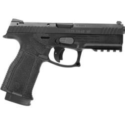 "STEYR L9-A2 MF 9MM 4.5"" 17RD BLACK"