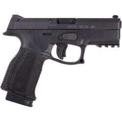 STEYR M9-A2 MF 9MM 4