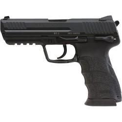 HK HK45 V1 DA/SA .45ACP 4.46