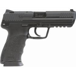 HK HK45 V7 LEM DAO .45ACP 4.46