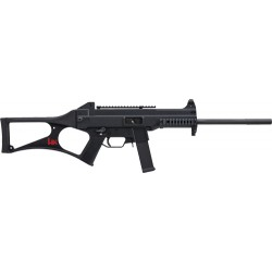 HK USC RIFLE .45ACP 16.5