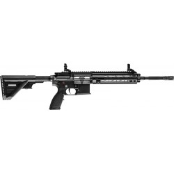 HK HK416 RIFLE .22LR 16.1