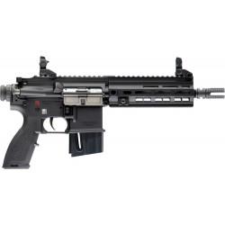 HK HK416 PISTOL .22LR 8.5