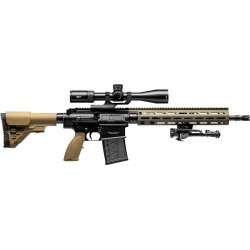 HK MR762 LONG RANGE PACKAGE 3 16.5