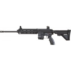HK MR556A1 RIFLE 5.56X45 16.5