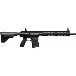HK MR762 RIFLE 7.62x51 16.5