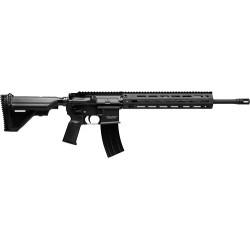 HK MR556A1 RIFLE 5.56X45 16.5