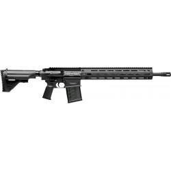 HK MR762 RIFLE 7.62x51 16.5