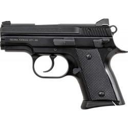 CZ 2075 RAMI BD 9MM 3-DOT TRITIUM 14-SHOT BLACK