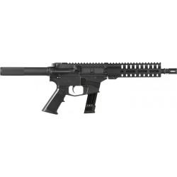 CMMG PISTOL BANSHEE 100 MK17 9MM (SIG) 21RD BLACK