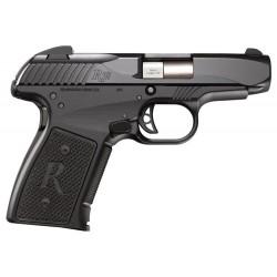 REM R51 9MM LUGER 3.4
