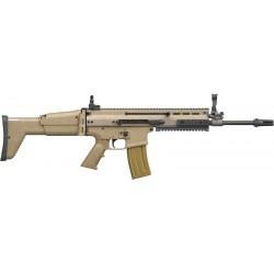 FN SCAR 16S 5.56MM NATO 30RD FLAT DARK EARTH USA
