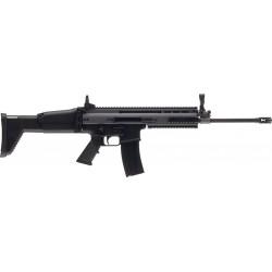 FN SCAR 16S 5.56MM NATO 30RD BLACK USA