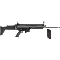 FN SCAR 16S NRCH 5.56 NATO 16.2
