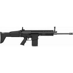 FN SCAR 17S .308 10-SHOT BLACK USA