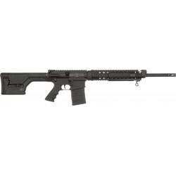 ARMALITE AR-10 SUPER S.A.S.S. RIFLE .308 CAL. 20
