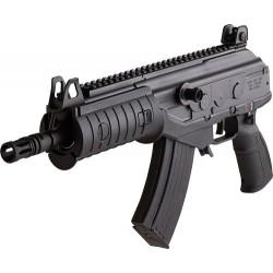 IWI GAIL ACE SAP PISTOL GEN-27.62 X 39 1-30RD PMAG AK/AKM MOE